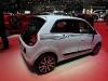 Renault Twingo - Salone di Ginevra 2014