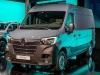 Renault veicoli commerciali - Aprile 2019