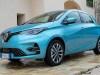 Renault Zoe 2020 - Foto ufficiali
