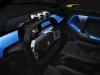 Renault Zoe e-Sport Concept - Salone di Ginevra 2017