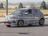 Renault Zoe - Foto spia 5-6-2019