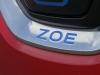 Renault Zoe R135 2020