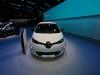Renault Zoe - Salone di Ginevra 2019