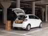 Renault Zoe Van 2020 - Foto ufficiali