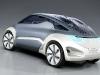 Renault Zoe Zero Emission