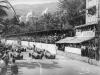 Rievocazione Storica Automobilistica del Circuito di Ospedaletti 2019