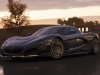 Rimac C Two - Forza Horizon 4