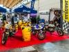 Rimini OffRoad Show 2017