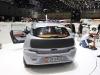 Rinspeed Budii BMW i3 concept - Salone di Ginevra 2015
