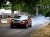 Rolls-Royce a Goodwood 2015