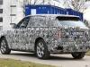 Rolls-Royce Cullinan foto spia 29 novembre 2017