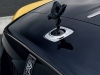 Rolls-Royce Dawn Black Badge - Benjamin Sloss