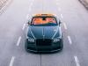 Rolls-Royce Dawn Spofec Overdose Convertible