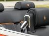 Rolls Royce Drophead Coupè Beverly Hills Edition
