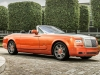 Rolls Royce Drophead Coupè Beverly Hills Edition