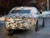 Rolls-Royce Ghost 2020 - Foto spia 07-02-2019