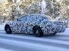 Rolls Royce Ghost foto spia 13 febbraio 2019