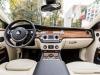 Rolls-Royce Ghost II - Prova su strada 2015