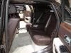 Rolls Royce Ghost II - Salone di Ginevra 2014