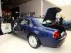 Rolls Royce Ghost - Salone di Francoforte 2011