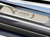 Rolls-Royce new logo 2012 Giochi Olimpici 2012 Londra