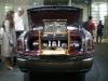 Rolls-Royce Phantom Drophead Edizione Speciale Villa d\'Este
