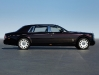 Rolls-Royce Phantom EWB restyling