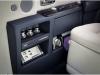Rolls-Royce Phantom Limelight Collection