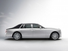 Rolls-Royce Phantom MY 2018