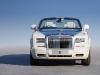 Rolls-Royce Phantom restyling
