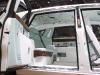 Rolls-Royce Phantom Serenity - Salone di Ginevra 2015
