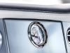 Rolls-Royce Phantom - Ultimo esemplare prodotto