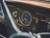 Rolls-Royce Phantom V John Lennon