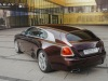 Rolls-Royce Silver Spectre