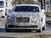 Rolls-Royce Wraith 2017 - Foto spia 05-02-2016