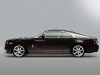 Rolls-Royce Wraith Coupe - Salone di Ginevra 2013