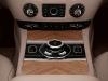 Rolls-Royce Wraith Coupe - Salone di Ginevra 2013