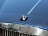 Rolls Royce Wraith - Test Drive 2014