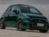 Romeo Ferraris Romeo S