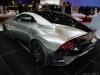 Saab Phoenix Concept Car Ginevra 2011
