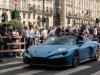 Salone Auto di Torino Parco Valentino 2019 - anticipazioni