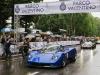 Salone Auto Torino 2017