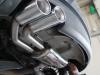 Scarichi Powermotive: come trasformare il sound della propria auto