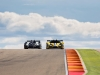 SCG 003 Stradale e SCG 003 Competizione