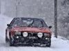 Scuderia Milano Autostoriche - Rally di Montecarlo Historique 2019