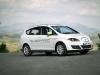 Seat Altea XL Electric Ecomotive
