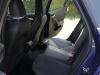 Seat Arona 2019 - Prova su strada