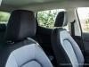Seat Arona - Test Drive in Anteprima