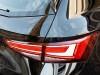 Seat Ateca 2020 - prova su strada