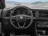 SEAT Ateca FR e 600 BMS Concept